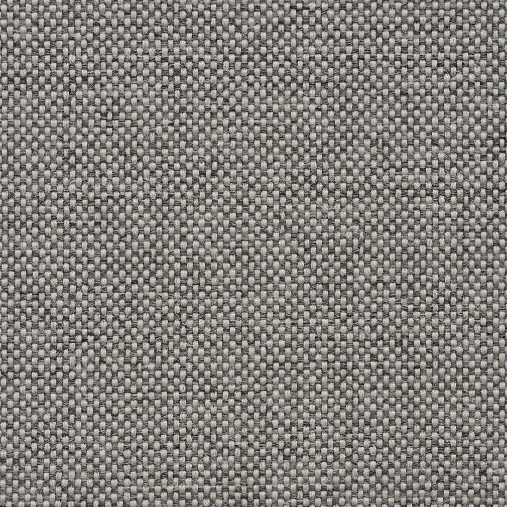 Amazon Com Charcoal Gray Silver Plain Tweed Stain And Soil