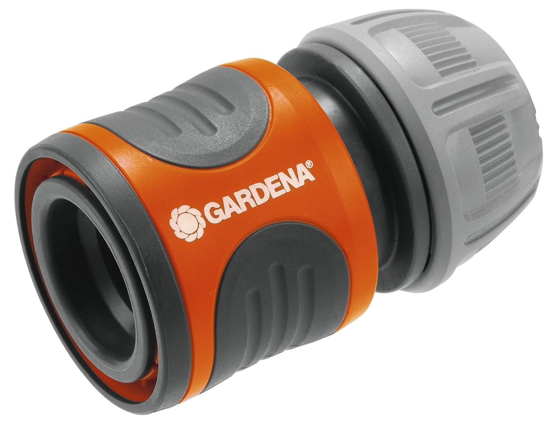 GARDENA Schlauchverbinder 13 mm (1/2