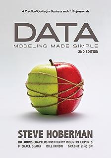 Data Modeling Essentials Ebook