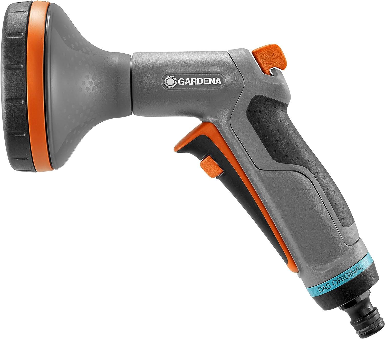 GARDENA 18312-33 Water Sprayer Offer