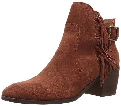 Women's LK-Makenna Fashion Boot