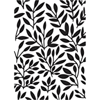 Darice Carpetas de Embossing Vides, 10.8x14.6x3 cm