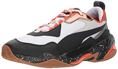 3775c167abf22 PUMA Men's Thunder Electric Sneaker