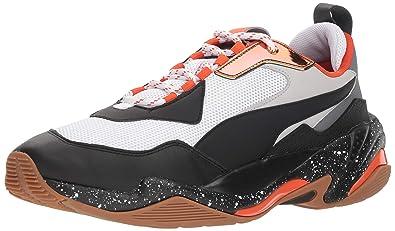 PUMA Thunder Electric Shoe 14cb4d114