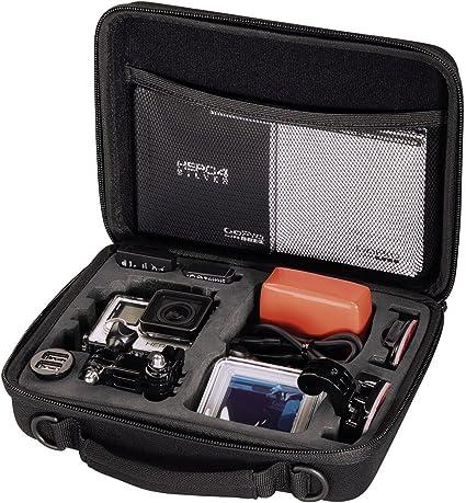 Hama 00126670 Estuche para cámara fotográfica: Amazon.es: Electrónica