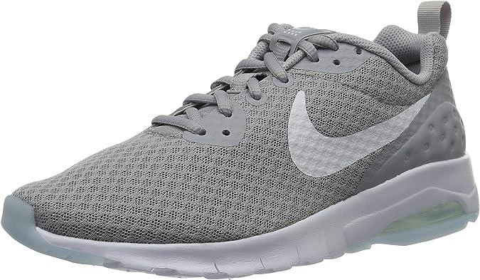 Détails sur Nike Air Max Motion Lw Course Hommes Baskets 833260 Baskets 010