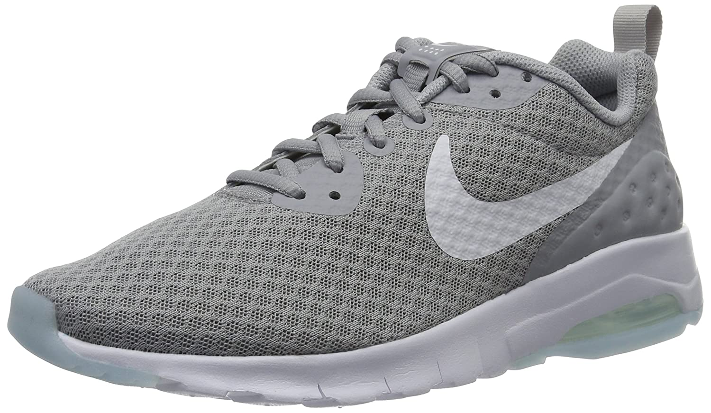 Nike Herren Air Max Motion Lw Laufschuhe