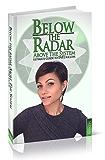 INFJ SUCCESS: Below the Radar - Above the System