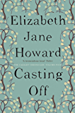 Casting Off: The Cazalet Chronicles 4