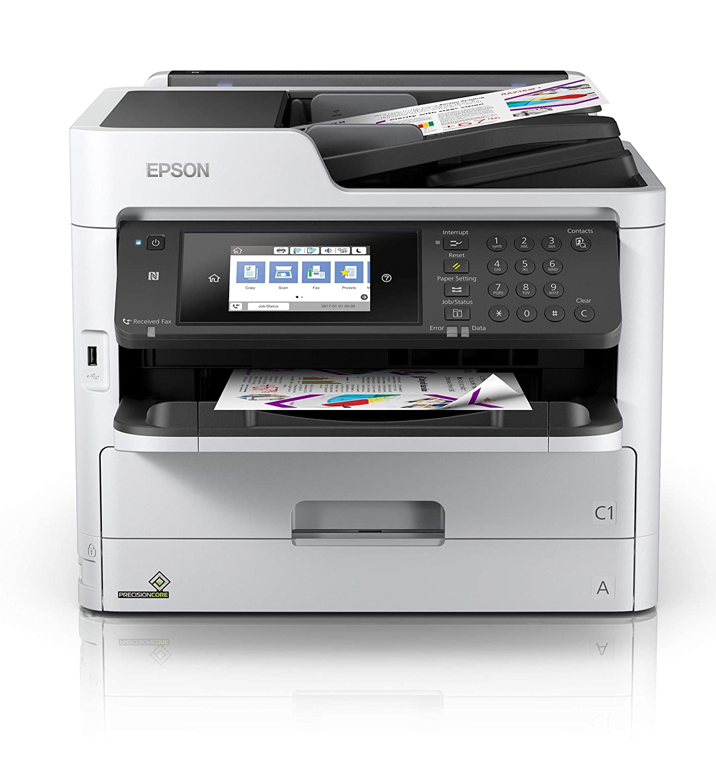 Best Printers for 2019