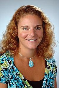 Deborah Coolhart PhD LMFT