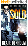 SOLD: A turbo-charged noir thriller (Game Changer Book 1)