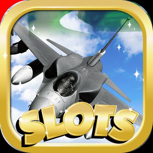 air-force-timecard-slots-mama-free-slots-action-spins-with-big-reward-jackpots