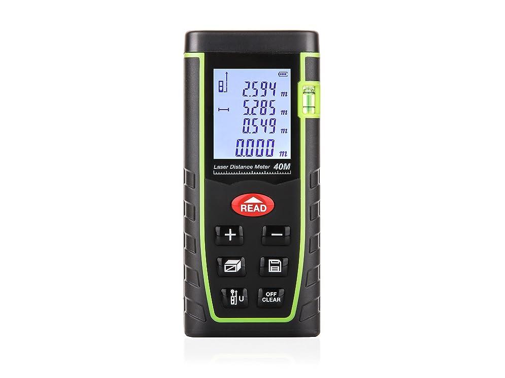 Laser Entfernungsmesser Mit Zielsucher Bosch : Trotec entfernungsmesser test