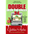 DOUBLE DECK THE HALLS (A Bellissimo Casino Crime Caper Short Story)