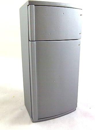 Amazon.es: Frigorífico y congelador en miniatura para casa de ...
