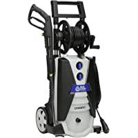 AR Annovi Reverberi AR390SS Electric Pressure Washer Deals