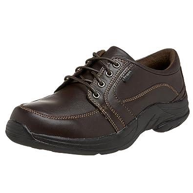 2ba6533ad1d9 Propet Men s M1019 Commuterlite Walking Shoe