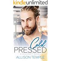 Cold Pressed (Seacroft Stories Book 2)