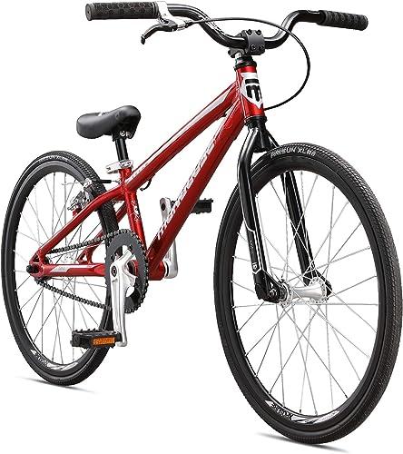 Mongoose Title Mini BMX Race Bike