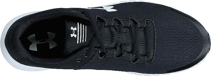Under Armour Micro G Pursuit BP, Zapatillas para Correr para Hombre: Amazon.es: Zapatos y complementos