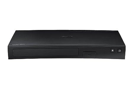 Samsung bd j dvd player amazon heimkino tv video
