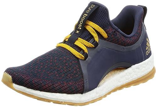 Amazon it Terrain Da All X Donna Scarpe Pureboost Adidas Running zxOw88