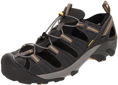 ff2cf3b70d5e Keen Men s Arroyo II - Athletic and Outdoor Sandals