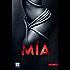 Mía (Saga Real 2)