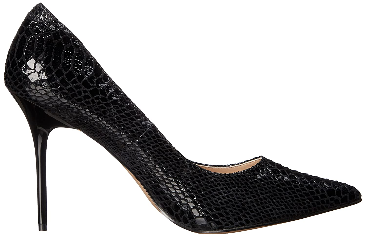 Pleaser Womens CLAS20SP//BLE dress Pump