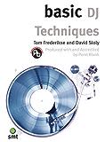Basic DJ Techniques (The Basic Series)