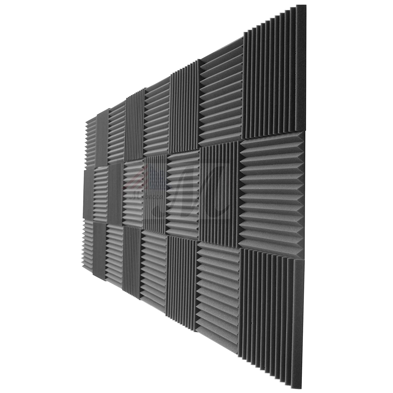 soundproof wall panels raul glen farris image sound proof insulation lowes decorative wall. Black Bedroom Furniture Sets. Home Design Ideas