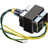 Hunter Internal Power Transformer 468000 120VAC/24VAC for Outdoor PRO-C, X-Core, PCC Timers