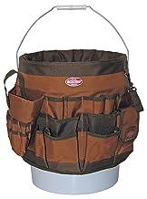 Bucket Boss 10056