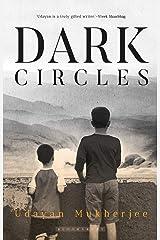 Dark Circles Hardcover