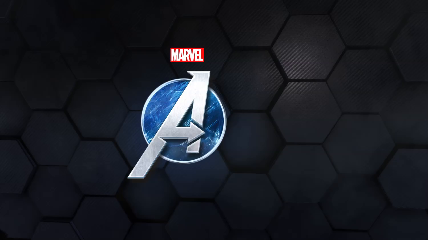 Amazon com: Marvel's Avengers - PlayStation 4: Square Enix