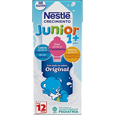 Nestlé - Las Recetas De La Chocolatería - Chocolate Negro con Arándanos Azules, Almendras y