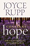 Constant Hope Constant Hope: Reflections and Meditations to Strengthen the Spirit Reflections and Meditations to Strengthen the Spirit