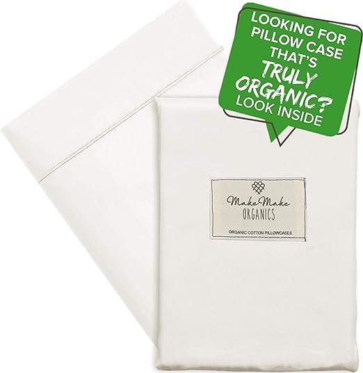 DREAMIE SOFT travel wrap around blanket bottom /& top sheet built in pillow case