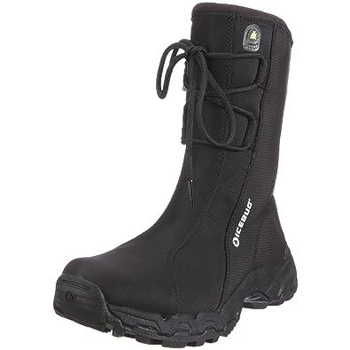 Icebug CORTINA L Black B9002 0AL10.0 Damen Stiefel