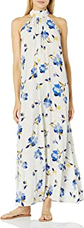 product image for Rachel Pally Women's Crepe Lotus Dress