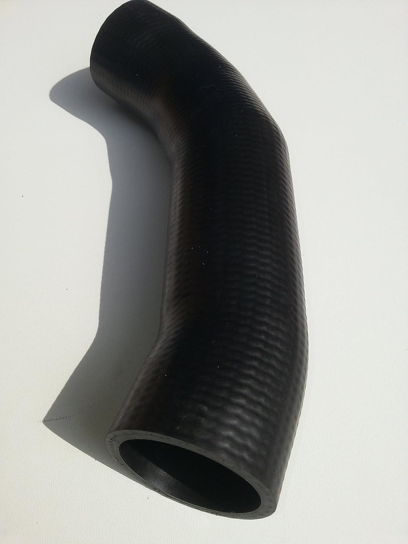 Intercooler Tuyau Turbo Tuyau dair Tube 12785083