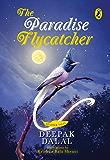 The Paradise Flycatcher