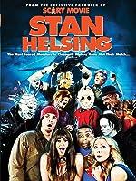 Big stan full movie online free hd