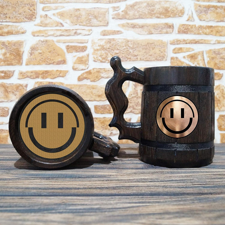 Custom Gift for Men Apex Legends Beer Stein Gift for Him Apex Legends Pathfinder Beer Mug Personalized Beer Stein Gamer Gift Apex Legends Tankard