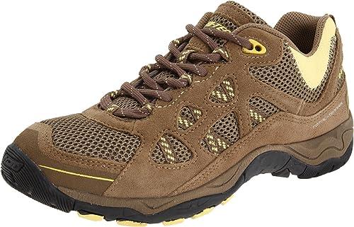 826eb3c901a4e Hi-Tec Women s Total Terrain Aero Shoe