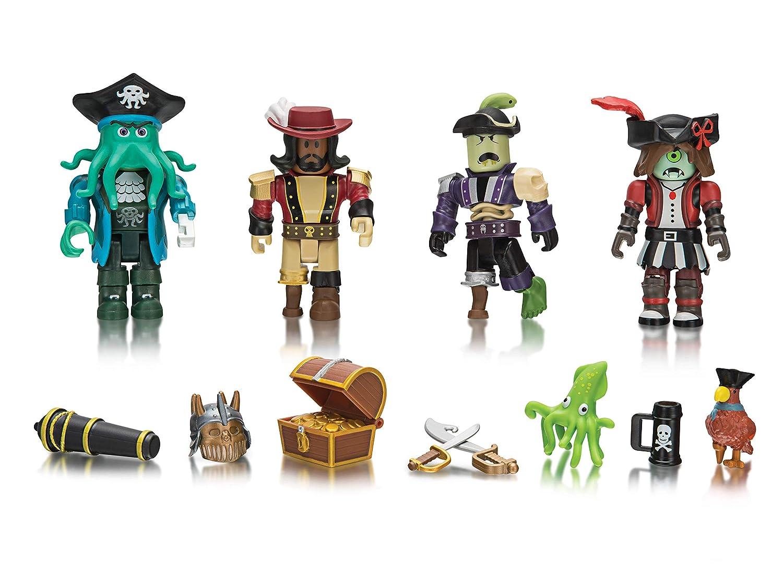LEGO BIONICLE BN542 41663 Weapon 5 x 5 Shield w// Dual Round Prongs BLACK x 1