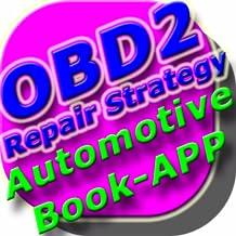 OBD-2 Repair Strategies