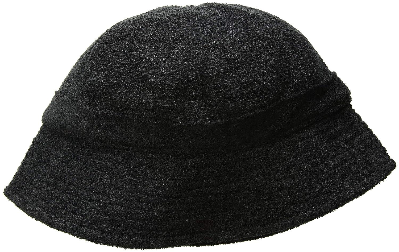 Amazon.com  DECKY Terry Bucket Hats 6e8d8209062