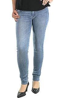 Womens PFHARFORD000000 Relaxed Trousers Trousers Le Temps Des Cerises Tz6u0JM
